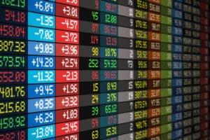 melhores corretoras de valores para o pequeno investidor