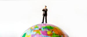 BDRs ou investir no exterior?