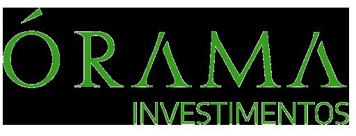 Logo_Orama