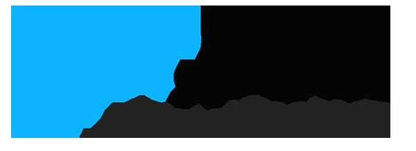 Logo_SimPaul