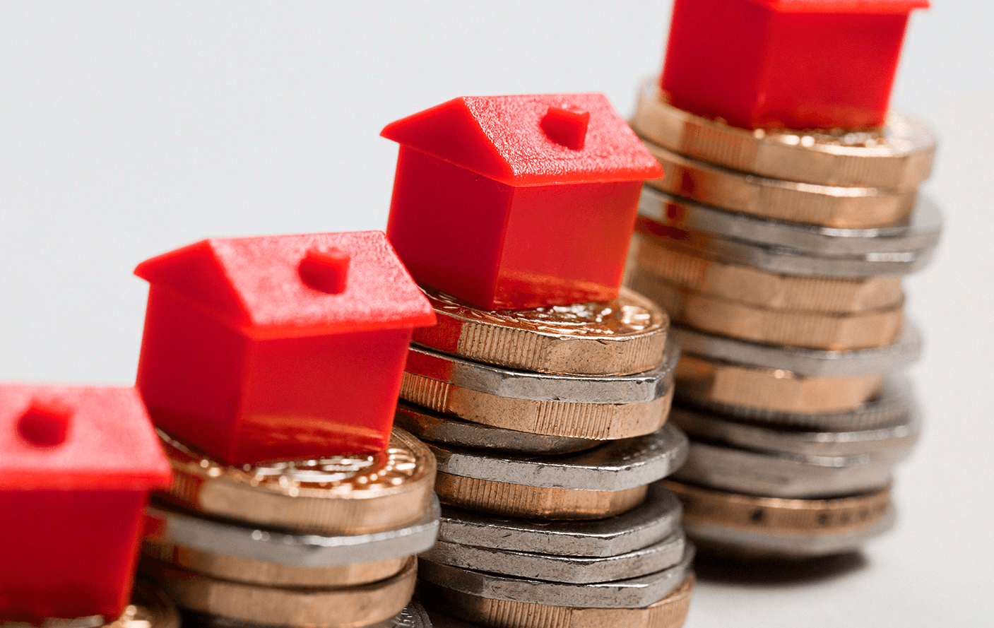 fundos imobiliários 2021