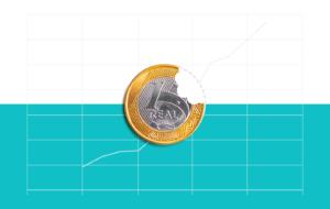 inflação 2021