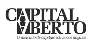 Logo Capital Aberto