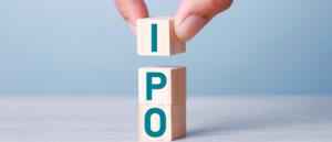 Saiba o que é IPO